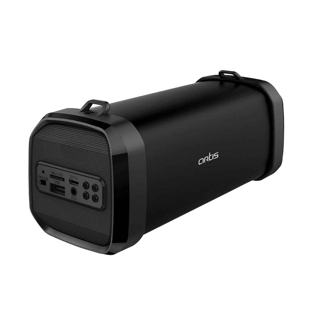 Artis BT90 Wireless Bluetooth Speaker