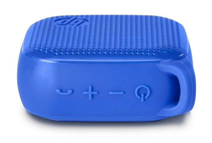 HP Mini 300 Bluetooth Speaker