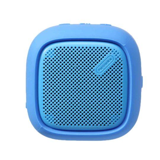 Portronics Bounce POR-952 Bluetooth Speaker