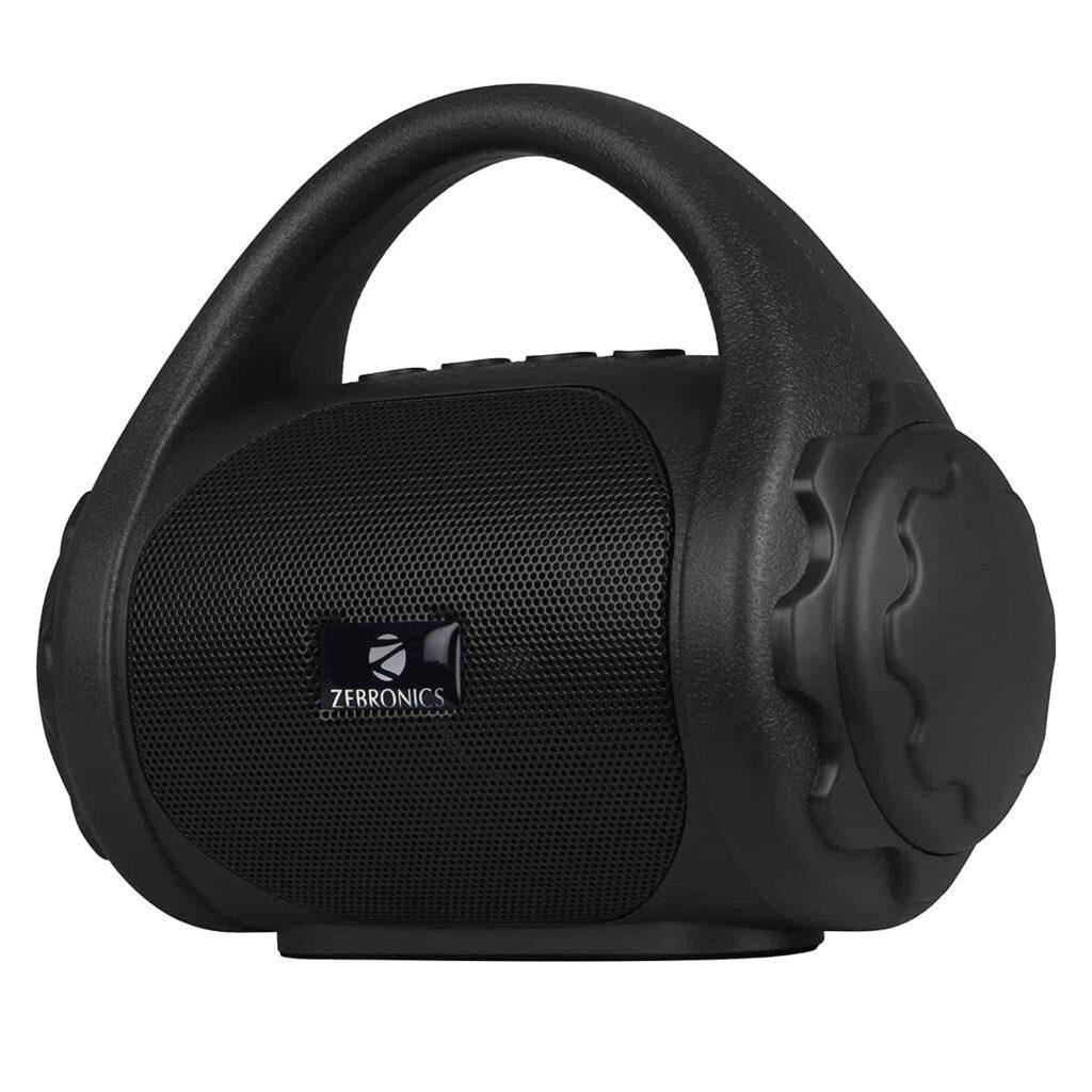 Zebronics Zeb-County Bluetooth Speaker