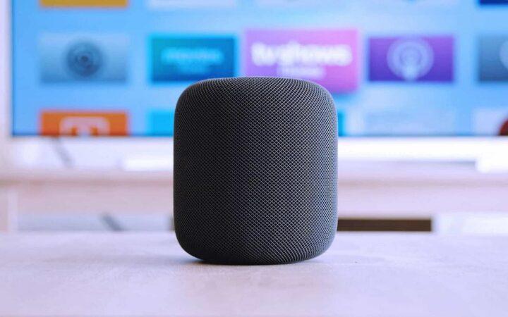 Bluetooth Speakers 1000