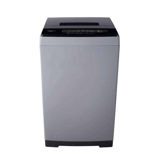 amazonbasics washing machine